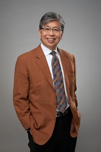 ed-liu2019 President and CEO JAX.jpg