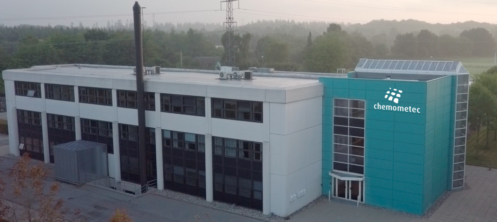 Chemometec-building-from-air-1-1024x457.png